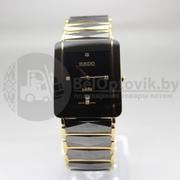 Часы Rado Integral Jubile (Качество А)