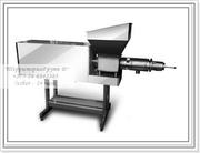 Сепаратор по отделению мяса от костей,  1200 кг в час