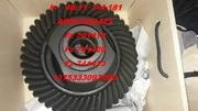 Редуктор i4.181 A9063501423 Спринтер 313cdi  646 мотор