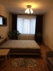 Свободна сегодня Квартира на Сутки/Часы ул Воронянского