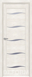 Межкомнатные двери МДФ лучшая цена. Ручки в подарок