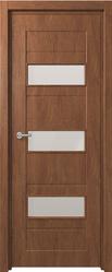 Межкомнатные двери МДФ недорого от 90 руб. комплект. Ручки в подарок!