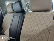 Модельные автомобильные чехлы LADA. Доставка по РБ