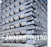 Алюминий первичный: А8,  А7,  А7Е,  А6,  А5,  А5Е,  А0 на экспорт.    Минима