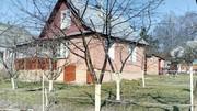 Ухоженный дом в с/т Пограничник в а.г. Прилуки
