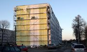 Требуются фасадчики в Эстонию