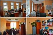 Сдается Офисы,  производства и склады в аренду по адресу: г.Минск,  ул.Ш