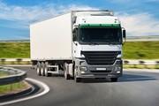 Ищем водителей на международные перевозки категорий C + E