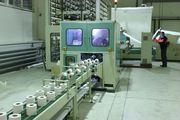 Производство туалетной бумаги