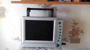 Монитор прикроватный медицинский «Аrmed» PC-9000b