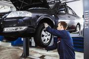Требуется слесарь по ремонту автомобилей / автослесарь