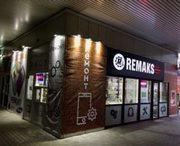 Бесплатная диагностика телефона сервисного центра Remaks