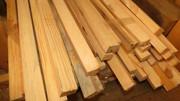 Услуги по сушке пиломатериалов всех пород. Сушка древесины. Доска сушка.