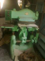 Пресс позолотный ПЗ-1М