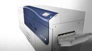 Продаётся Xerox Versant 2100