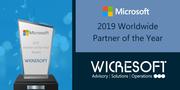 Инженер технической поддержки Microsoft Office 365