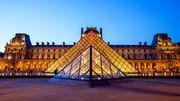Экскурсии в Париже и аттракционы без очереди в Диснее