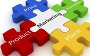 Small-market - маркетинг для малого бизнеса
