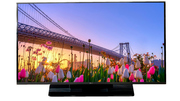 Телевизор LG 49LF630V+SMART+КРЕДИТ НА 12 МЕС