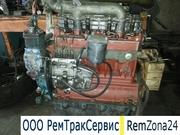 ремонт двигателя д-240,  д-244,  д-243