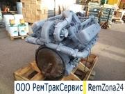 двигатели для сельхозтехники ямз 236,  238,  240