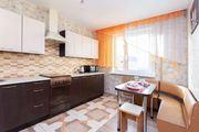 Уютная, тёплая 1-квартира 3 минуты до метро Михалово на Сутки, Часы.